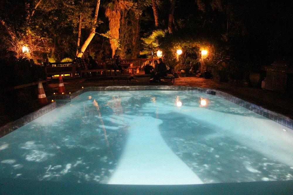 Pool#4.JPG