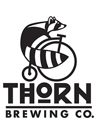 ThornBrewingLogo_small.jpg