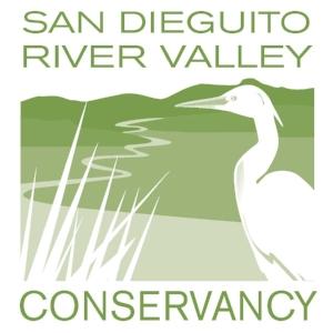 SDRVC-Logo-Final-2013-dec.jpg