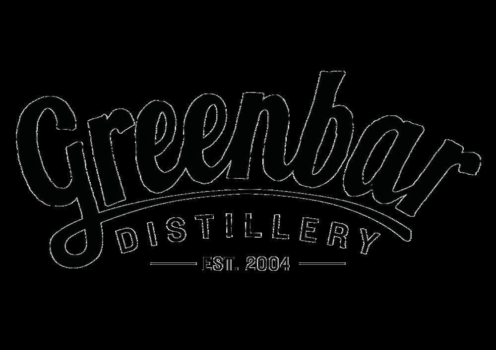 GreenbarDistillery_HorizontalLogo.png