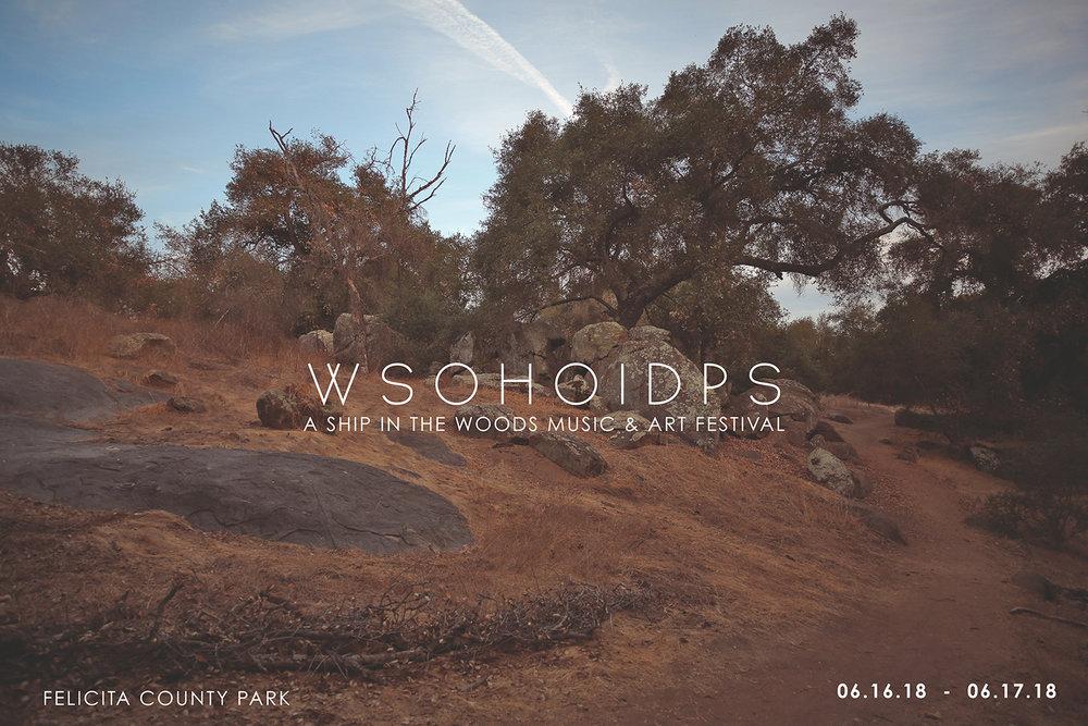 WSOHOIDPS_WEB_PROMO3.jpg