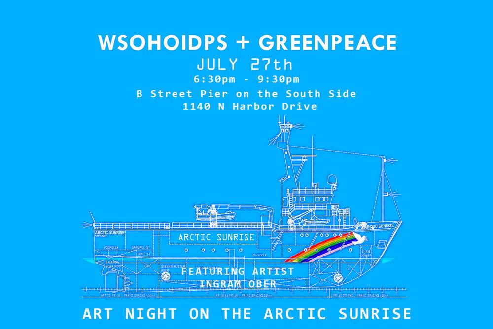 greenpeaceXXx.jpg