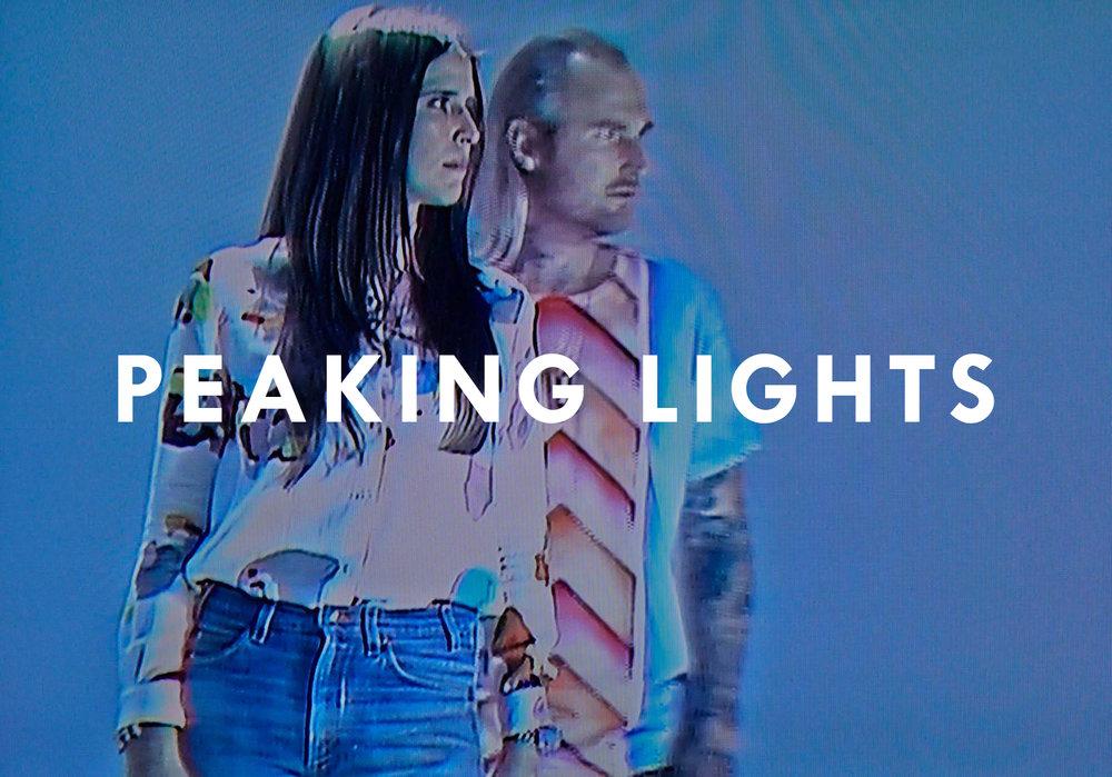 PEAKING_LIGHTS.jpg