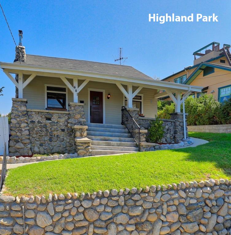 Highland Park - $760,000.png