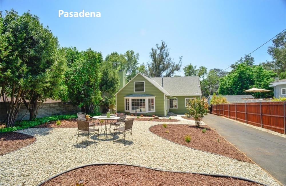Pasadena - $825,000.png