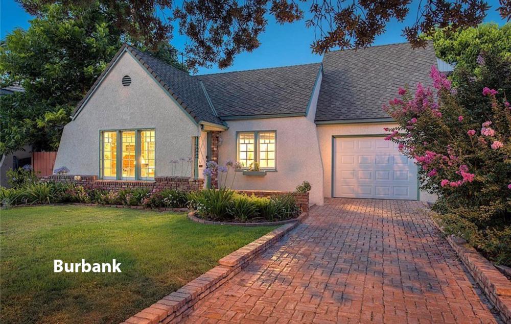 Burbank - $887,000.png