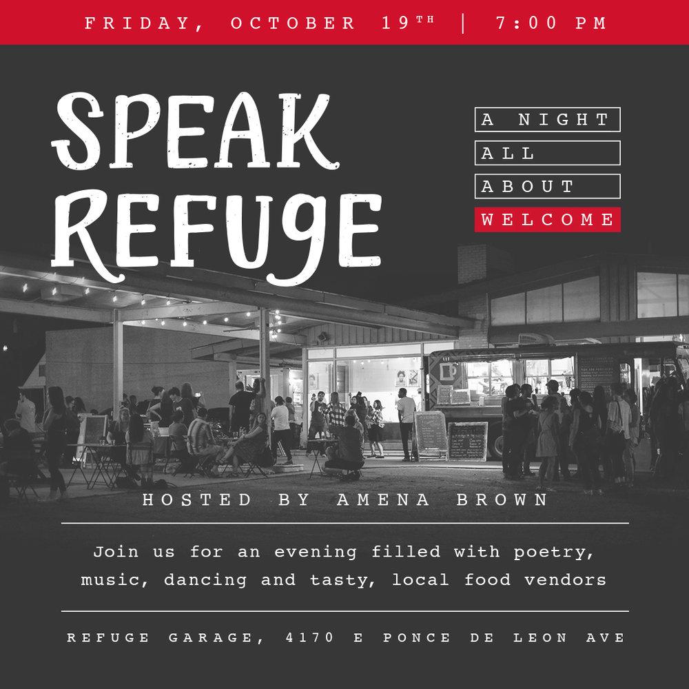 REF2018_speak-refuge_all.jpg