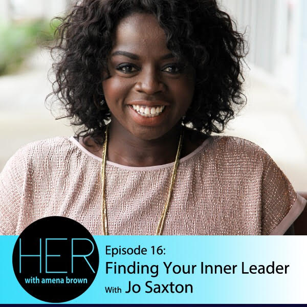 Episode 16- Finding Your Inner Leader With Jo Saxton.jpg