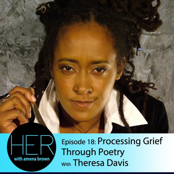 HER Ep18 Theresa Davis.jpg