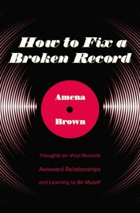 How To Fix A Broken Record.jpg