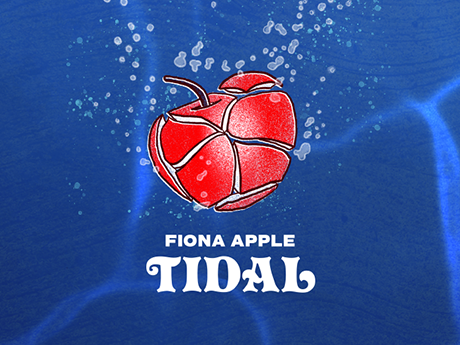 banner_atl_collective_fiona_apple.png