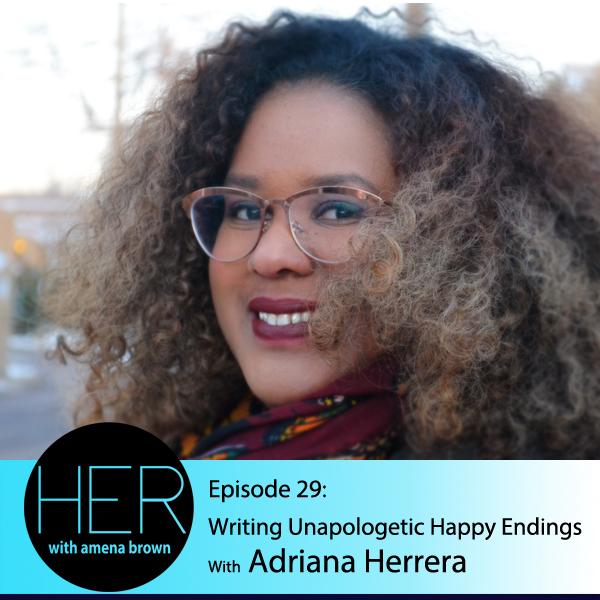HER Season 3 Episode 29 Adriana Herrera.jpg
