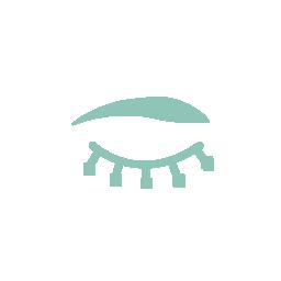 eyetemp.png