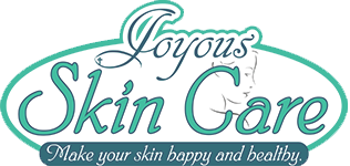 Joyous Skin Care and Sunless Tanning