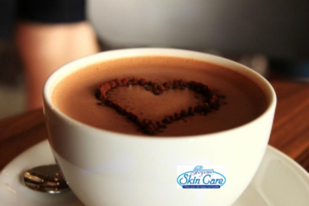 Valentine'sdaychocolategiftsdonothavetobefattening.jpg