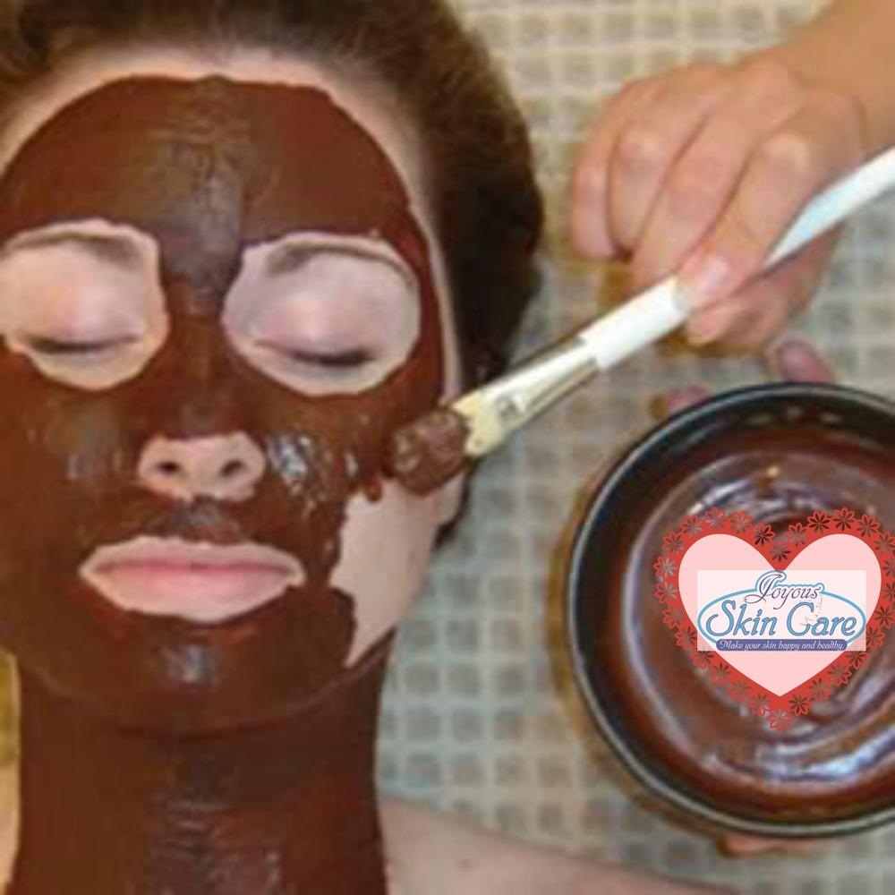 valentine'sdaygiftchocolatefacialmask.jpg