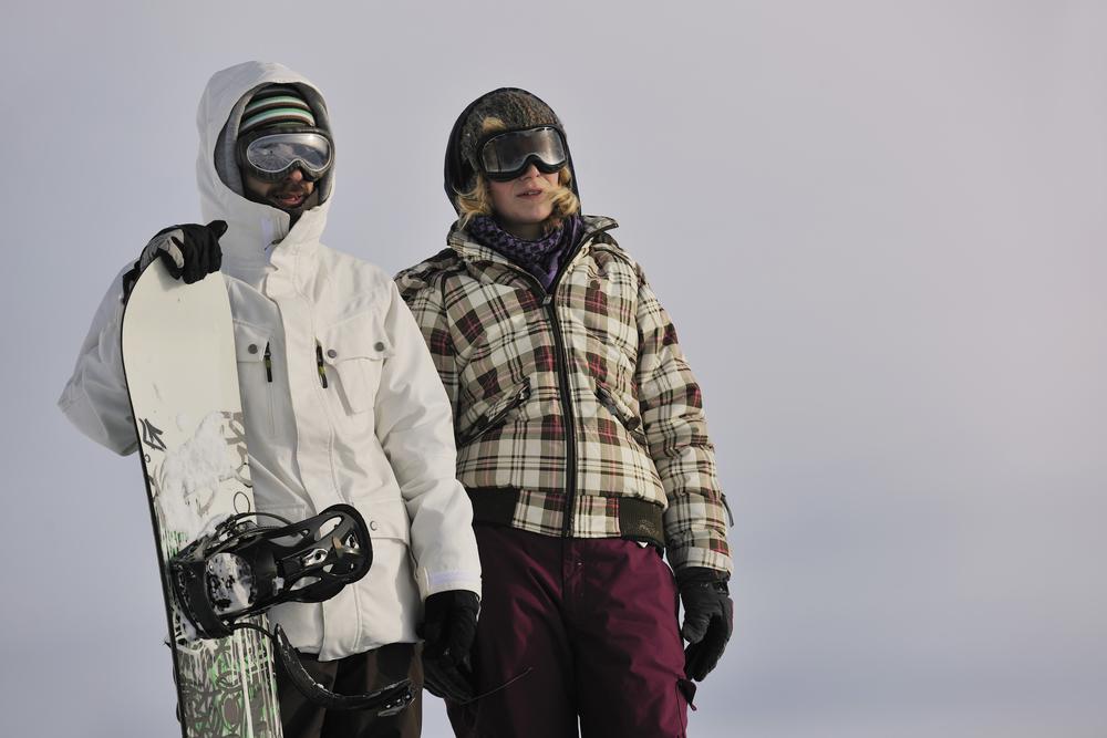 ski couple sunburn and windburn.jpg
