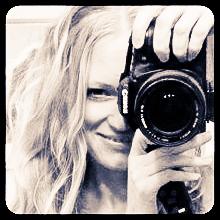 San-Diego-headshot-photographer.jpg
