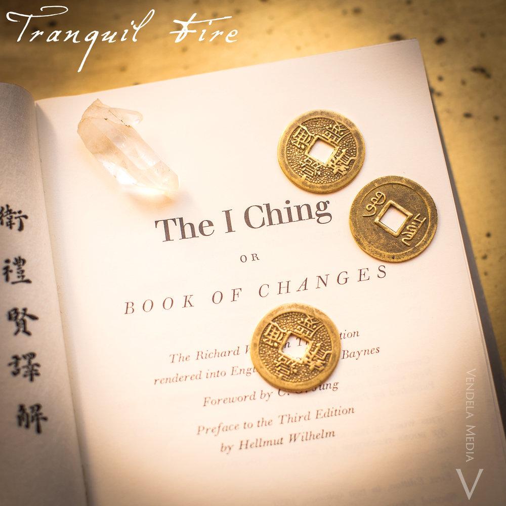 I-Ching-4801_FB.jpg
