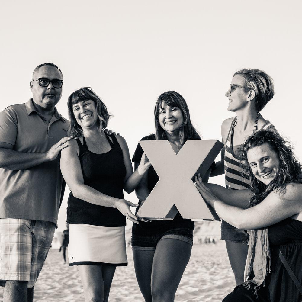 TEDxAFC_Beach-Mob-5309_HD.jpg