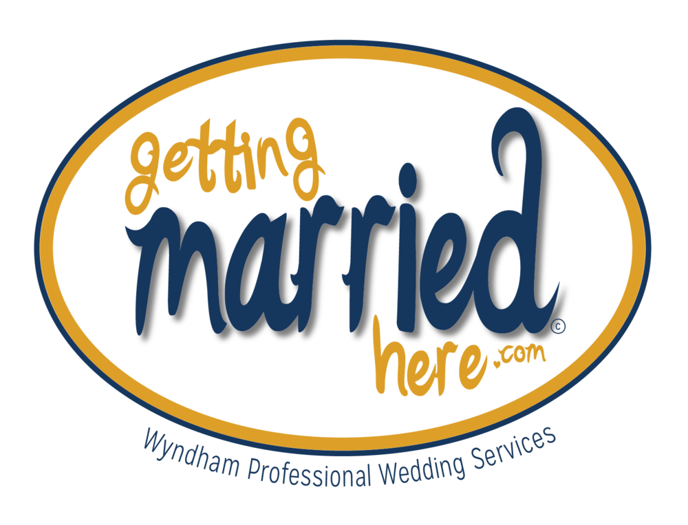 Getting Married Here Logo (with text)-01.png