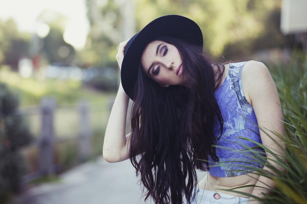 KatrinaLeePhotography13.jpg