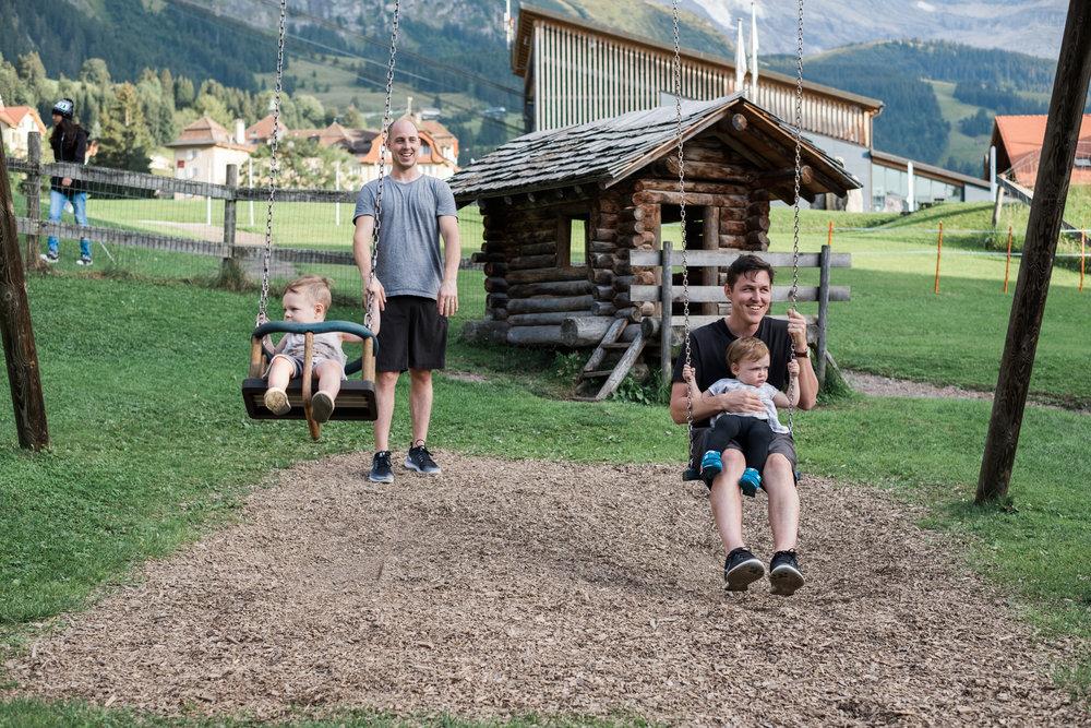Switzerland-20.jpg