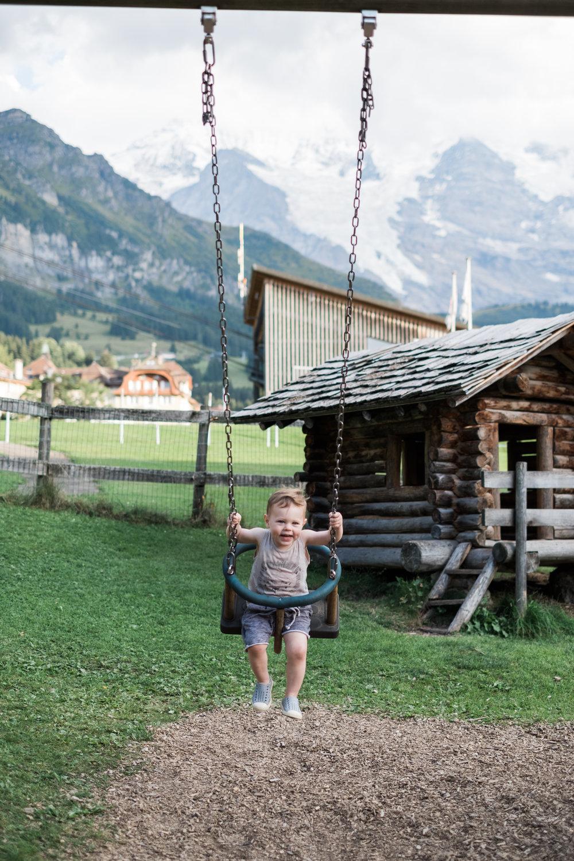 Switzerland-22.jpg