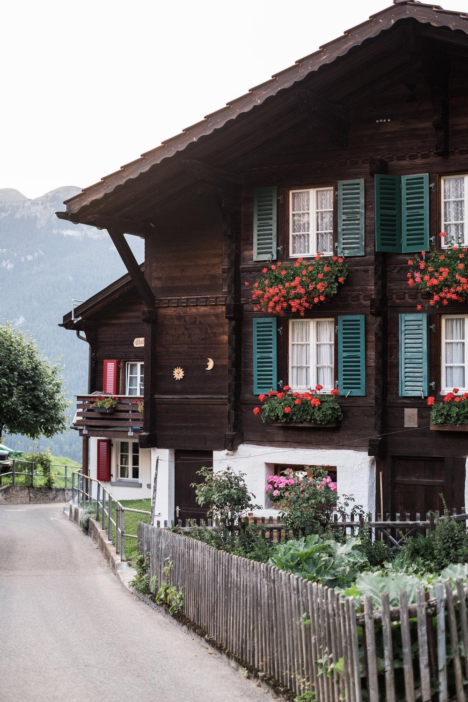 Switzerland-27.jpg