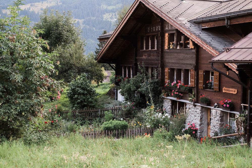 Switzerland-30.jpg