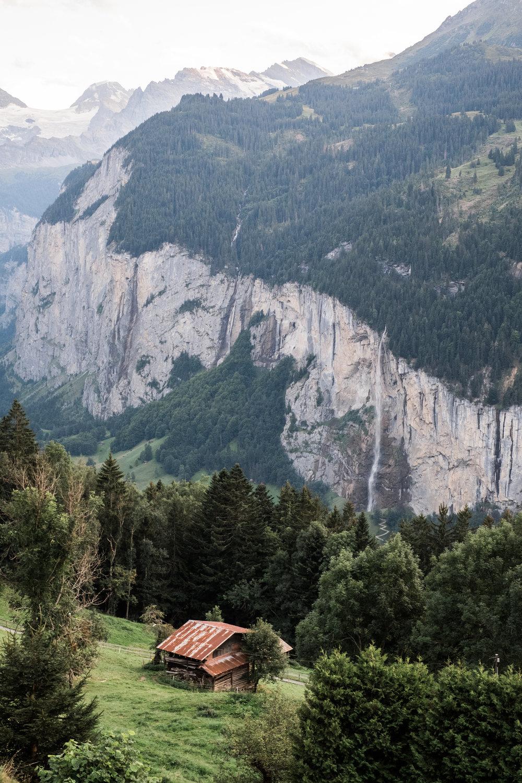 Switzerland-33.jpg