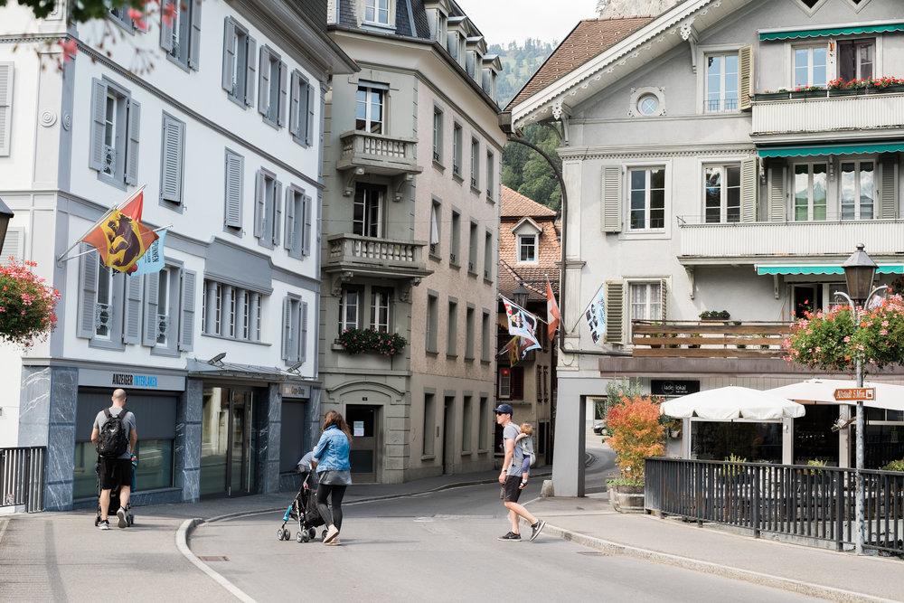Switzerland-41.jpg