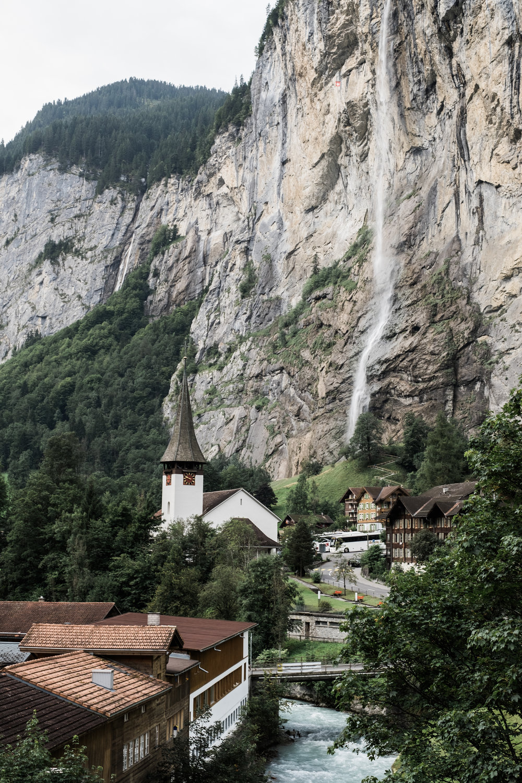 Switzerland-62.jpg