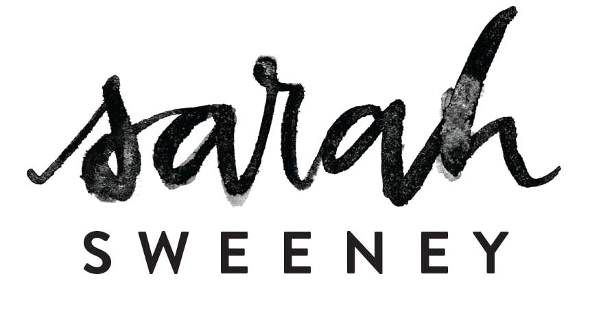 sarahsweeney-logo.png
