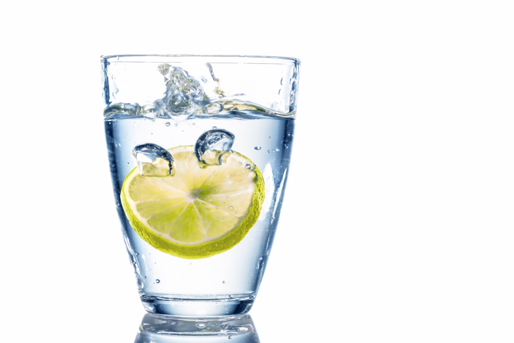 lemon-water.png