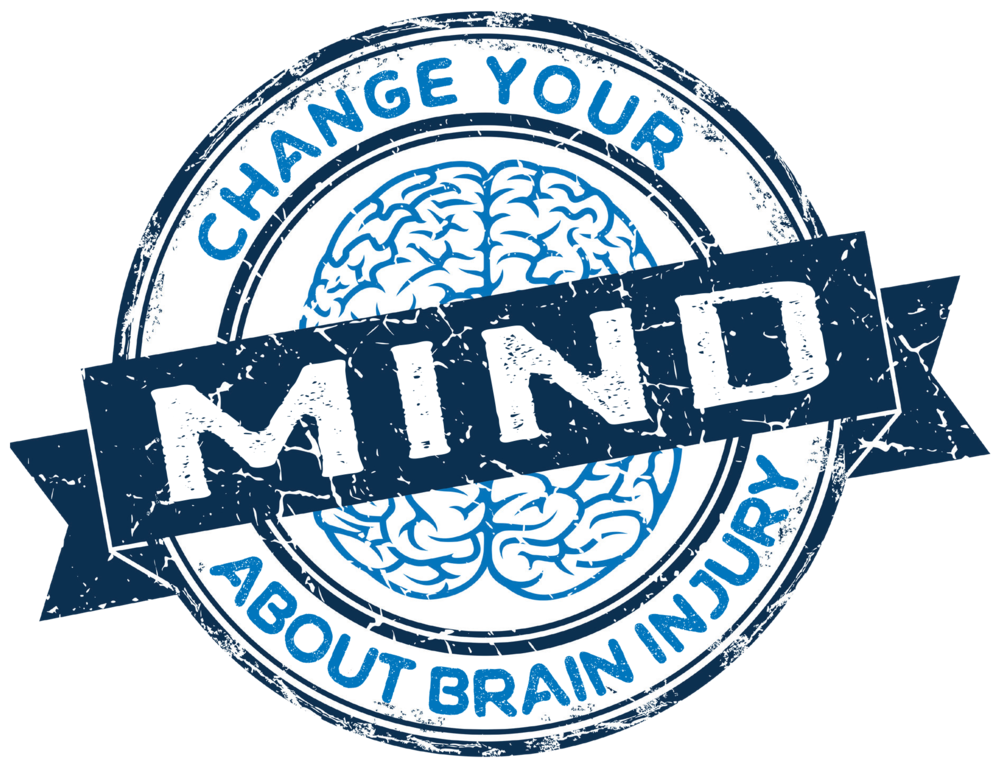 Brain-Injury-change-your-mind-awareness-sianna-muscles-in-motion-dearborn-heights