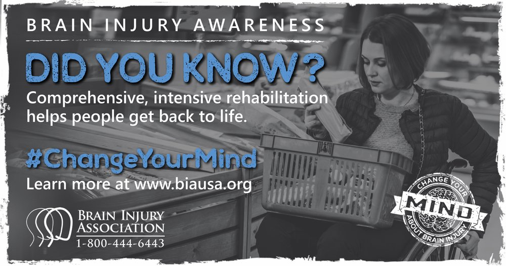 change-your-mind-brain-injury-awareness-month-sianna-muscles-in-motion-massage-therapy-treatment-dearborn-heights-michigan-2.jpg