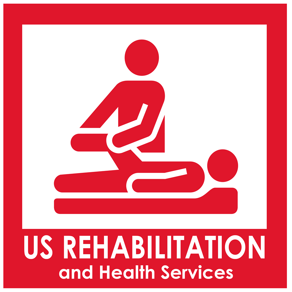 Us-rehabilitation-physical-therapy-services-dearborn-heights-michigan