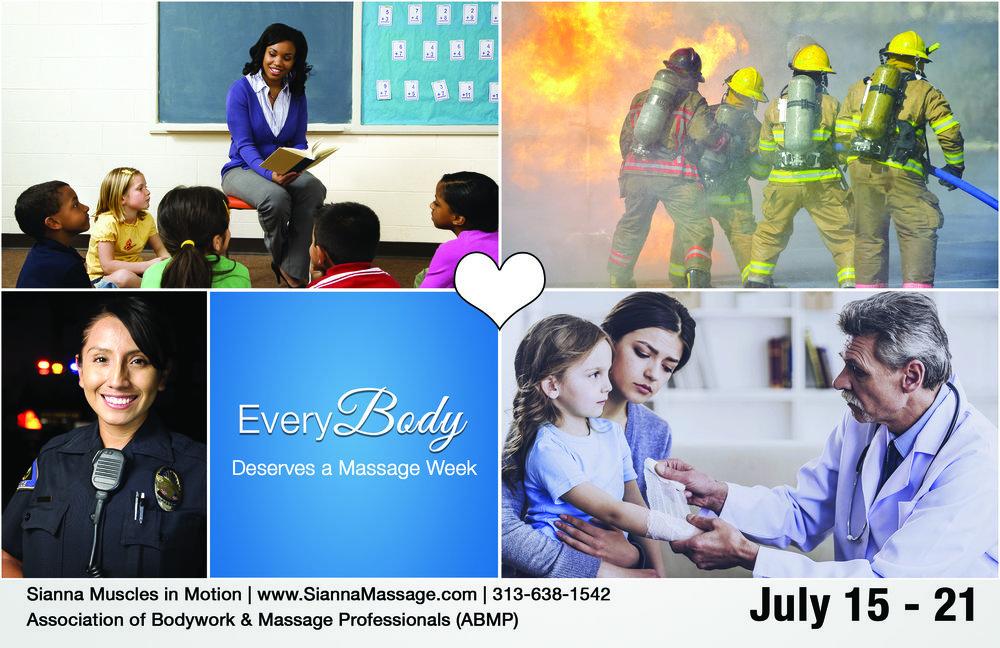 massageWeek-postcard.jpg