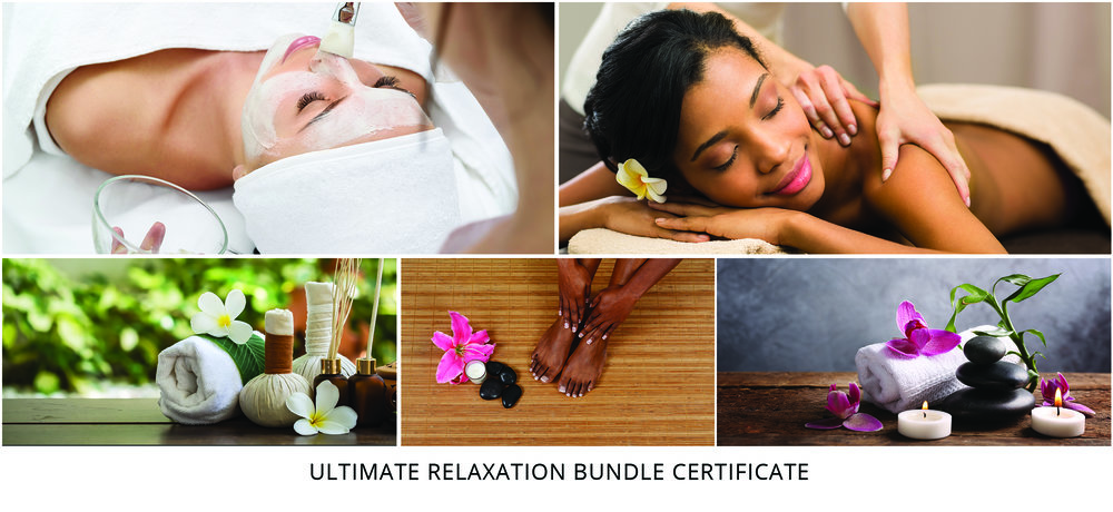 Ultimate-relaxation-bundle-sianna-muscles-in-motion-dearborn-heights-michigan