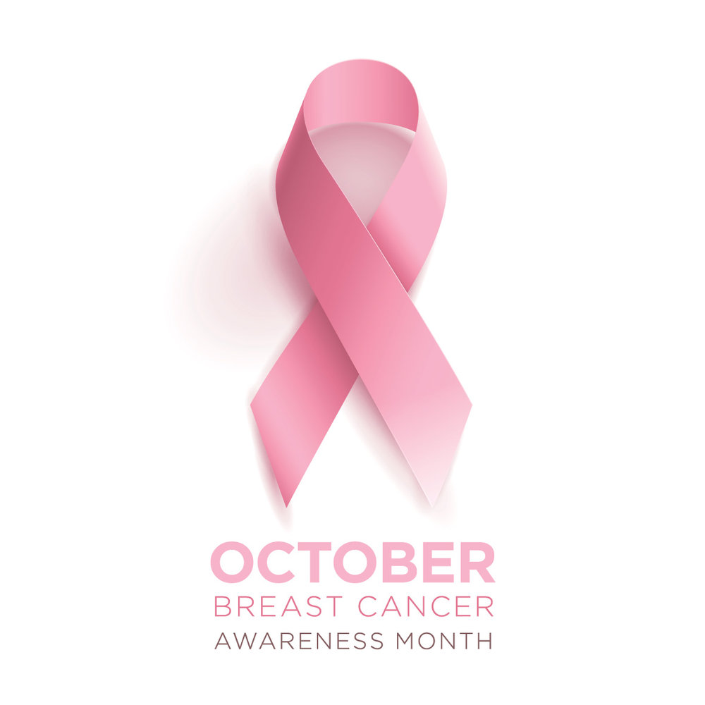 breast-cancer-ribbon.jpg