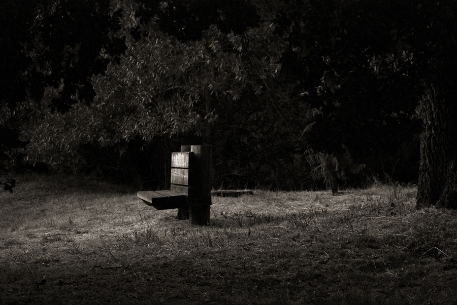bench-at-night_sm.jpg