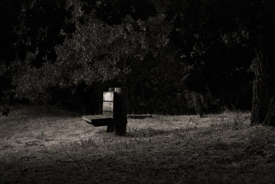 bench-at-night_sm.jpg