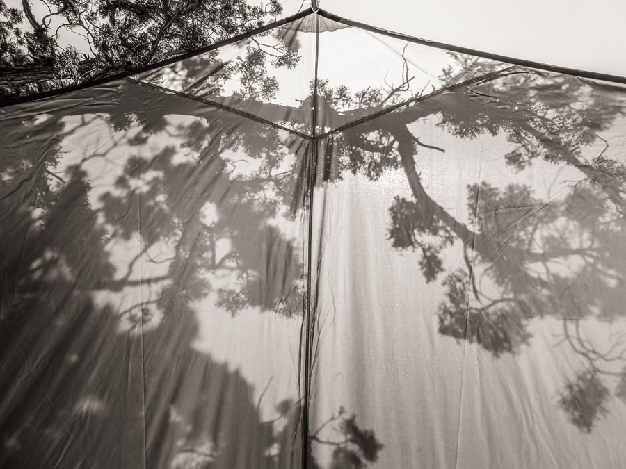 Shade-on-Tent_sm.jpg