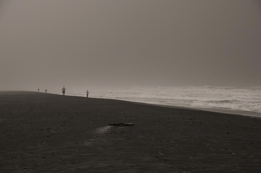 Ocean-Beach-IV_sm.jpg