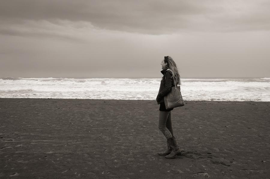 Ocean-Beach-III_sm.jpg