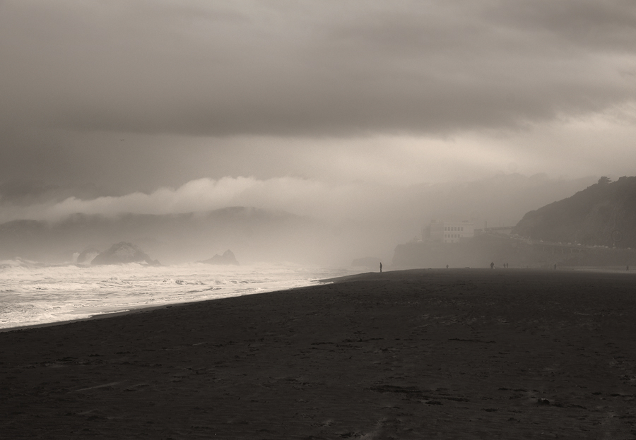 Ocean-Beach-VI_sm.jpg
