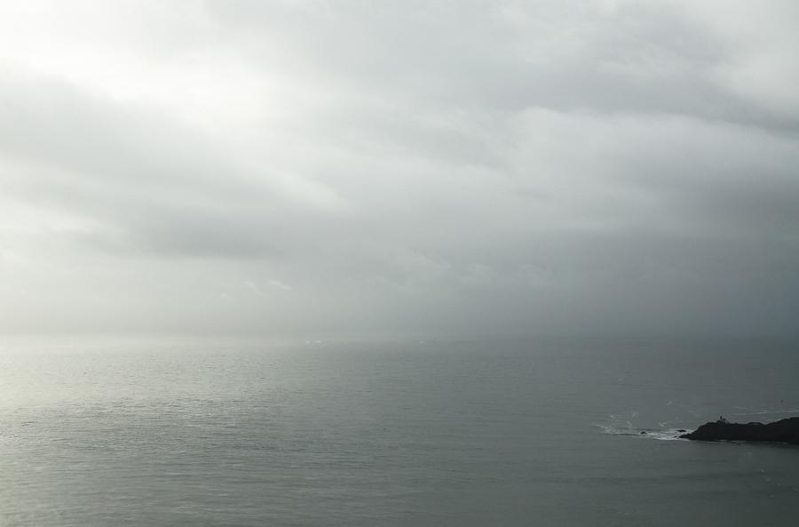 Ocean-IX_sm.jpg