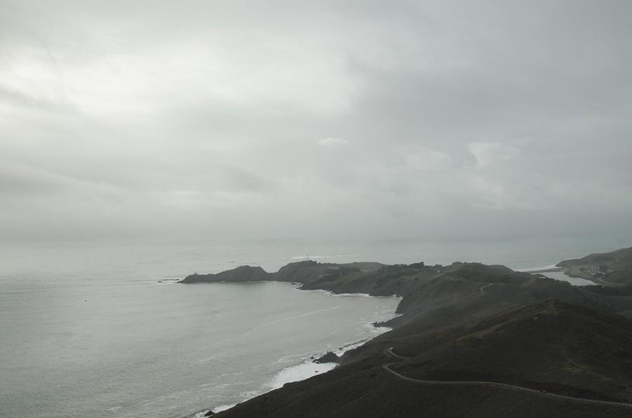 Ocean-XV_sm.jpg