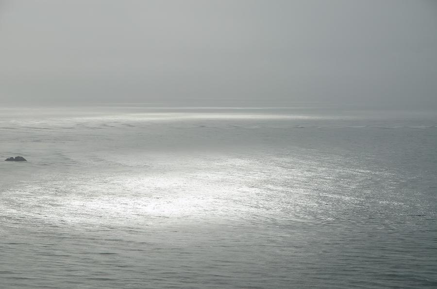 Ocean-IV_sm.jpg